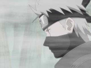 Naruto Shippuuden / ������ ��������� ������� 15 ����� ������� 2�2